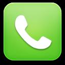 phone-green-icon